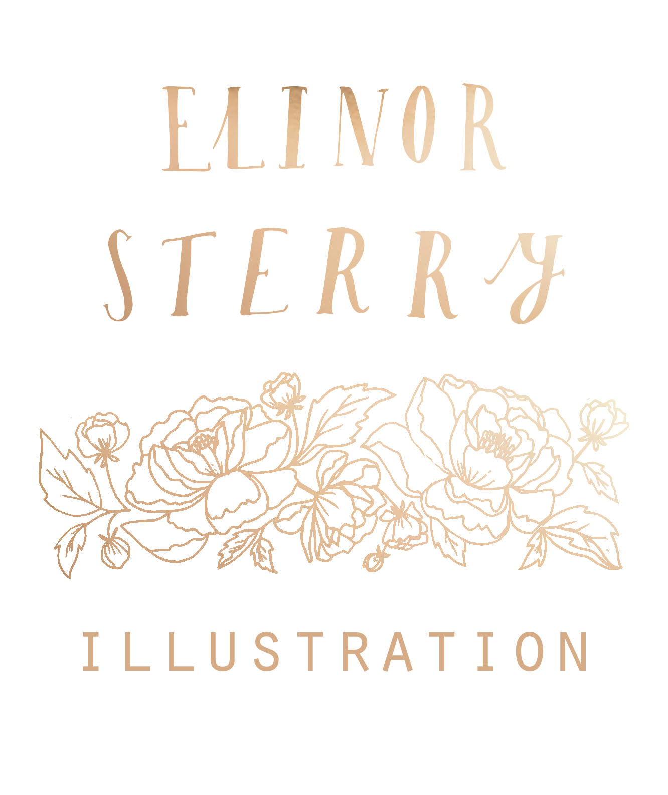Elinor Sterry